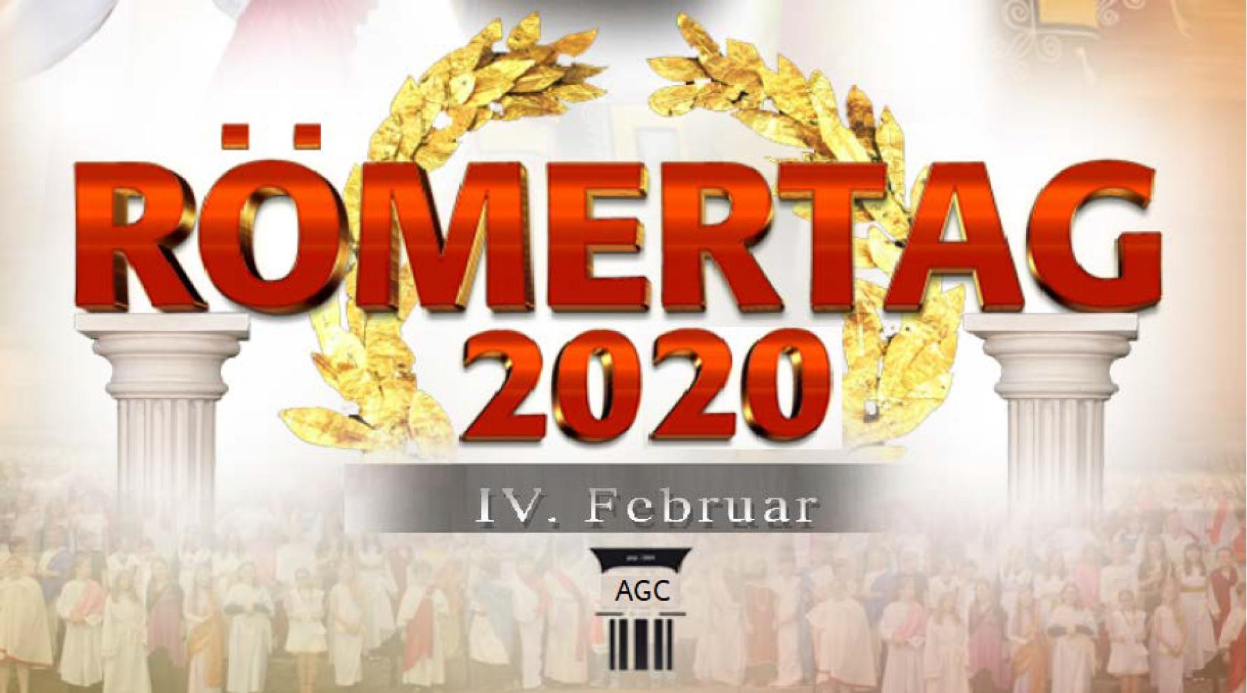 Römertag 2020