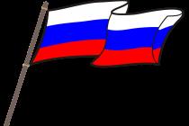 russia-2290946_1280
